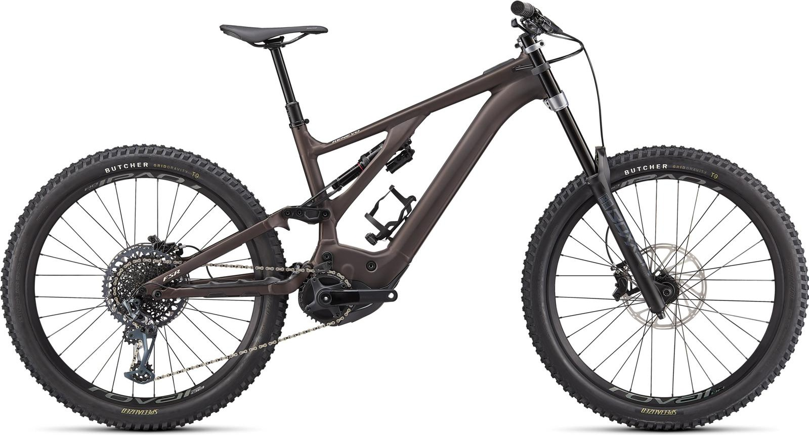 RS-DELUXE NUDE-B1 | RS-DLX-NUDE-B1 | RockShox